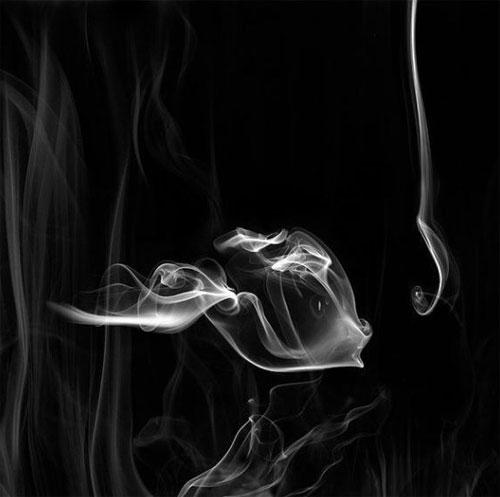 smokephoto1.jpg