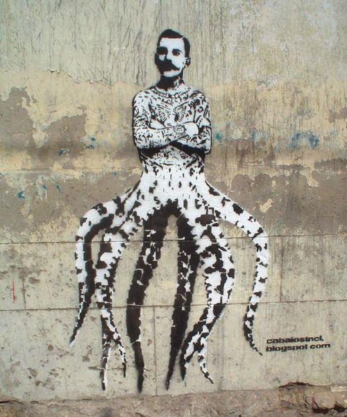 squidman.jpg