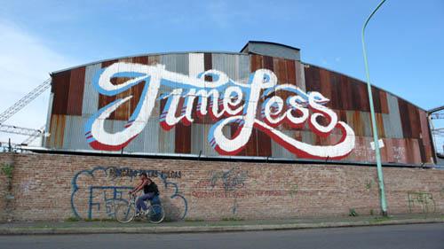 timelessclose.jpg