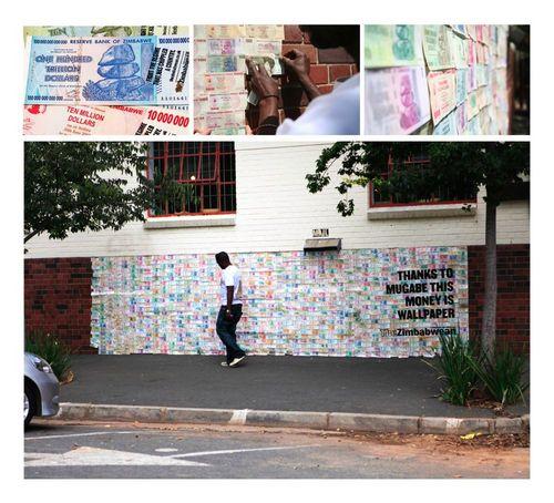 wallpaper%20Zimbabwean.jpg