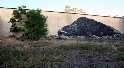 whalew1.jpg