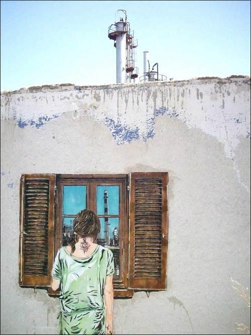 windowrum2.jpg